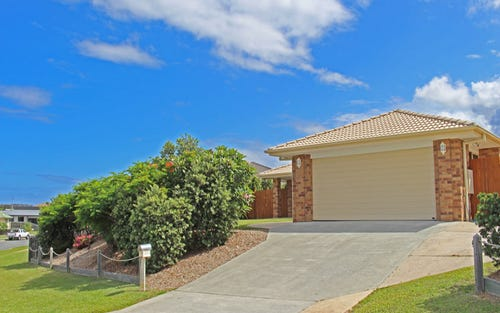 33 Kellehers Road, Pottsville NSW 2489