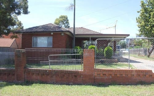 7 Bibbys Place, Bonnyrigg NSW