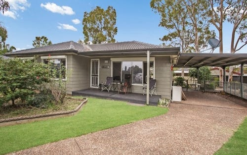 15 Young Close, Thornton NSW 2322