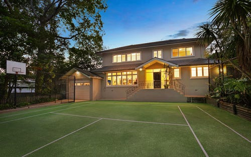 44 Collins Road, St Ives NSW