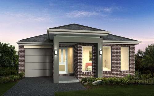Lot 3845 Admiral Avenue, Jordan Springs NSW 2747