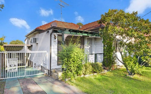 Address available on request, Hurstville Grove NSW 2220