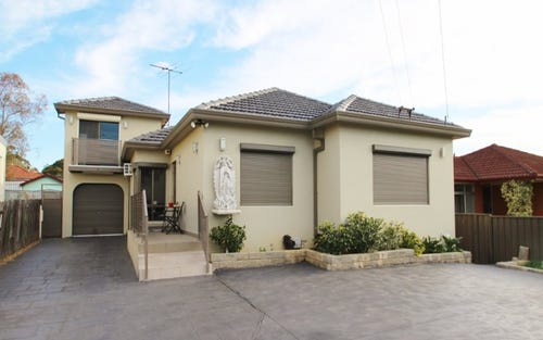 26 Lansdowne Road, Merrylands NSW 2160