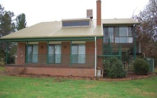 118 McInnes, Lake Cargelligo NSW 2672