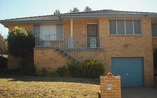 2 Carmichael Ave, Tamworth NSW