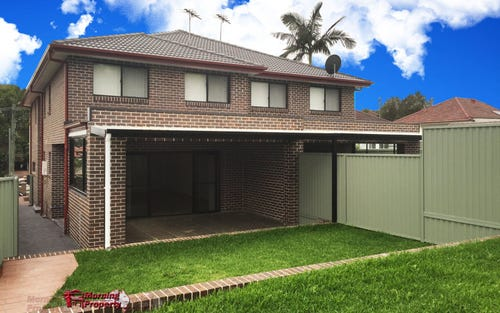 12 Chiltern Rd, Guildford NSW 2161