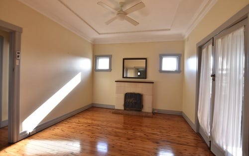 Address available on request, Penshurst NSW