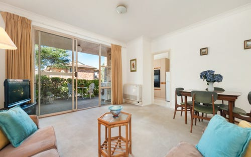 8/2 - 8 Kitchener Street, St Ives NSW 2075