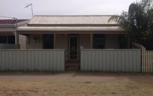 342 Wolfram Street, Broken Hill NSW