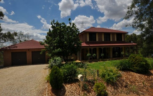 28 Mornington Crescent, Tamworth NSW 2340