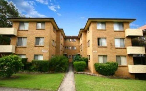 10/35-37 Corrimal Street, Wollongong NSW