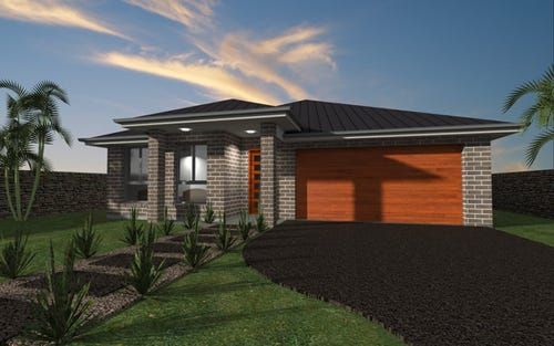 Lot 229 Vine Street Harvest Estate, East Maitland NSW 2323