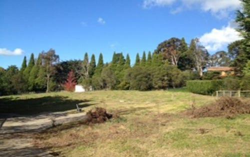 10c Thwaites Dr, Moss Vale NSW 2577