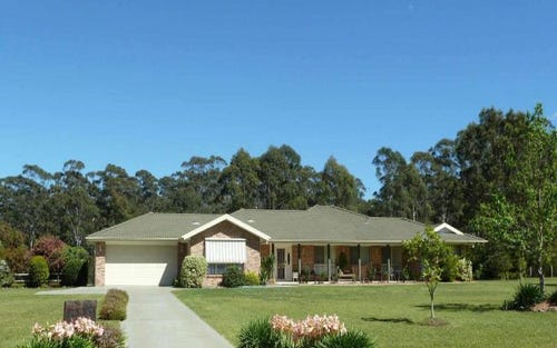 16 Heather Cl, Failford NSW 2430