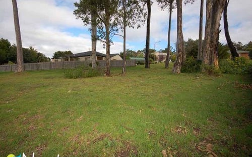 103 Giles Place, Sunshine Bay NSW 2536
