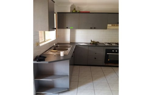 8/48-50 Reynolds Ave, Bankstown NSW