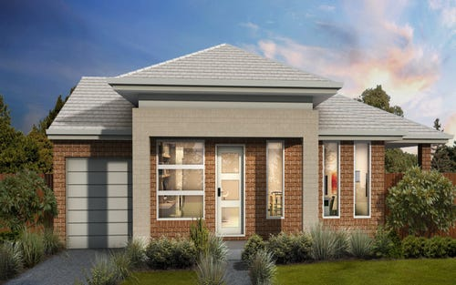 Lot 853 Sanctuary Views, Fletcher NSW 2287