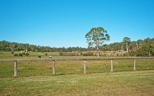 Lot/22 Dickson Road, Jilliby NSW 2259