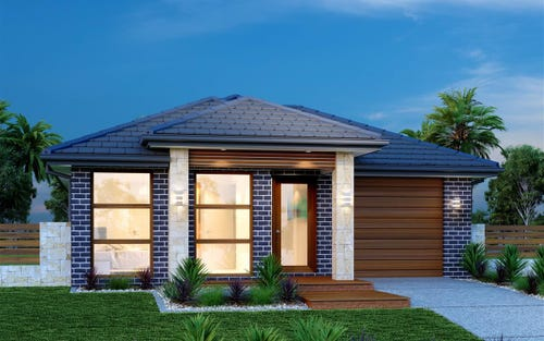 Lot 16 ANGUS DRIVE, Junction Hill NSW 2460