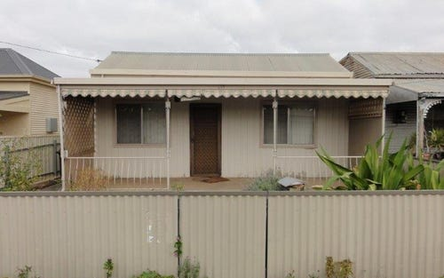 291 Chloride St, Broken Hill NSW 2880