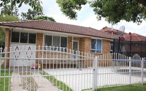 2 ramsay Street, Canley Vale NSW 2166