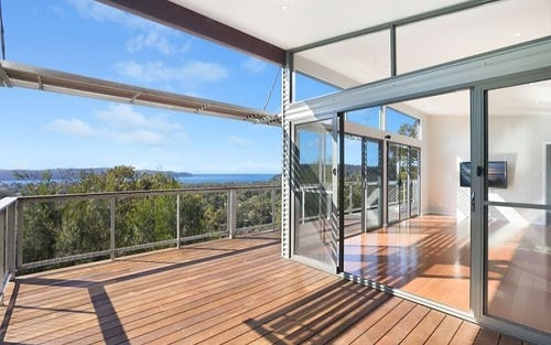 16 Tulama Road, Umina Beach NSW 2257