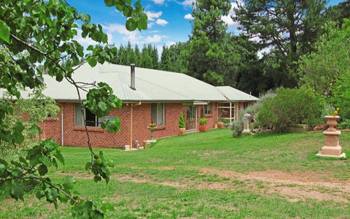 14 Villiers Road, Moss Vale NSW 2577
