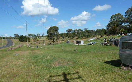 90 Treeview Drive, Rainbow Flat NSW 2430
