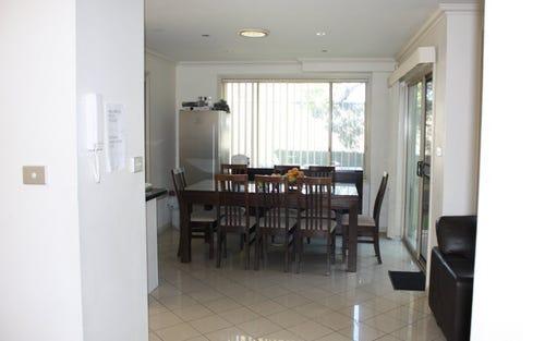 92 Harrington Ave., Castle Hill NSW 2154