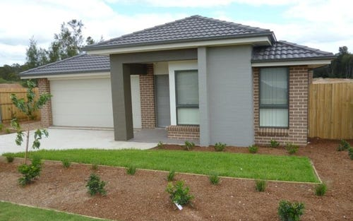 24 Ingleburn Gardens Dr, Bardia NSW