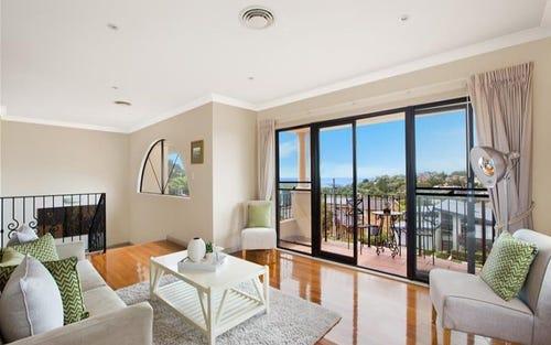 6 Hilma Street, Collaroy Plateau NSW 2097