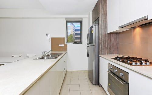 211/6-10 Charles Street, Parramatta NSW 2150