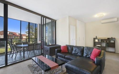 116/1-9 Pine Avenue, Little Bay NSW
