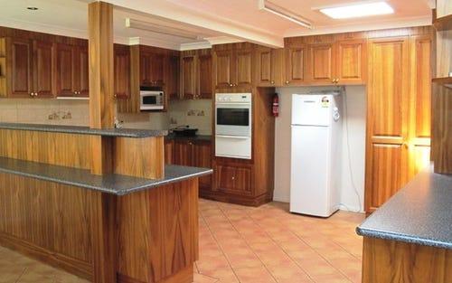 19 Cainbil Street, Gulgong NSW 2852