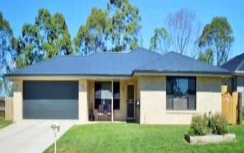 17 Claret Ash Drive, Guyra NSW 2365