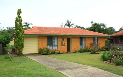 10 Honeysuckle Place, Mylestom NSW