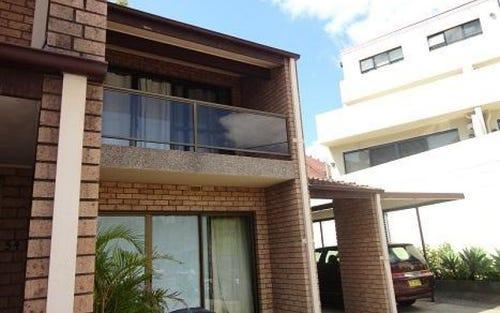 54A Eden Street, Arncliffe NSW