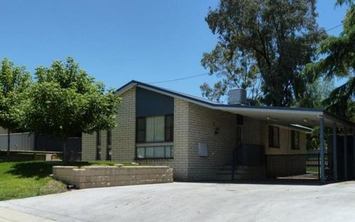 208 Carthage Street, Tamworth NSW