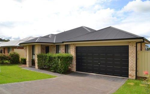 16 Menah Avenue, Mudgee NSW 2850