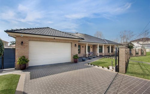 17 McKibbin St, Canley Heights NSW 2166