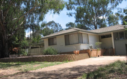 33 Erskine Street, Macquarie ACT