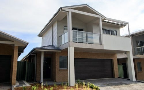 5/36 Robertson Road, Valentine NSW 2280