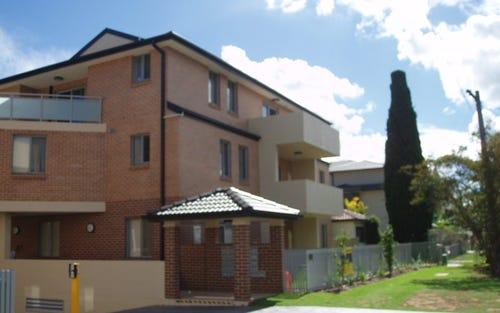 22/13 Regentville Road, Penrith NSW