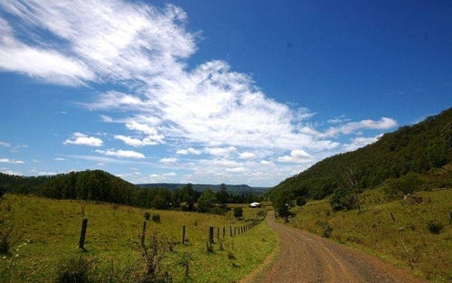Lot 4 Lindsay Rd, Larnook NSW 2480