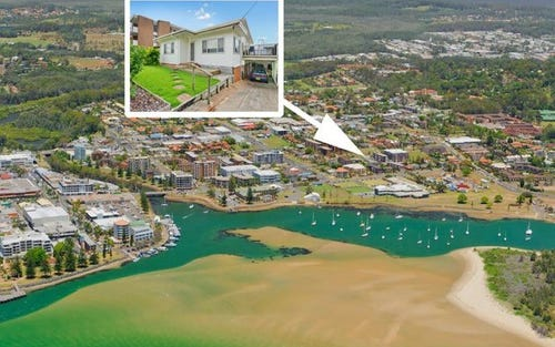 23 Waugh Street, Port Macquarie NSW 2444