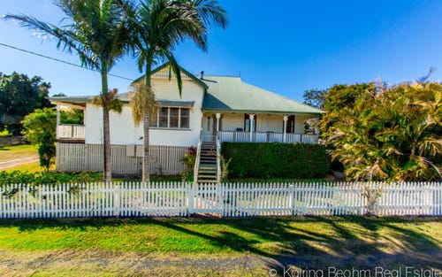 290 Riverbank Road, Monaltrie NSW 2480