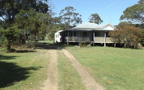 345 Careys Road, Hillville NSW 2430