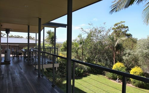 14 Seascape Close, Narrawallee NSW 2539