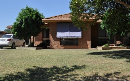 3 Vanda Street, Lake Albert NSW 2650