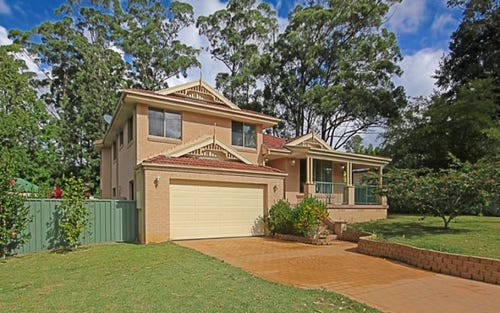 11 Anglers Parade, Fishermans Paradise NSW 2539